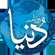 dunya.com.pk