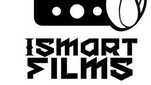 پاکستان میں پہلے سمارٹ فون فلم فیسٹیول کا انعقاد ستمبرمیں ہوگا