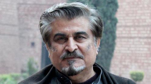 1489400 20916241 - جمال شاہ کو عالمی فیسٹیول میں نمائش سے سوات پر بنائی فلم کا صلہ
