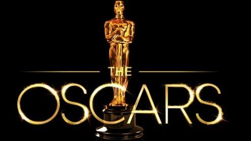1471239 72454775 - آسکر ایوارڈ برائے انٹر نیشنل فیچر فلم ایوارڈ کیلئے پاکستانی فلموں