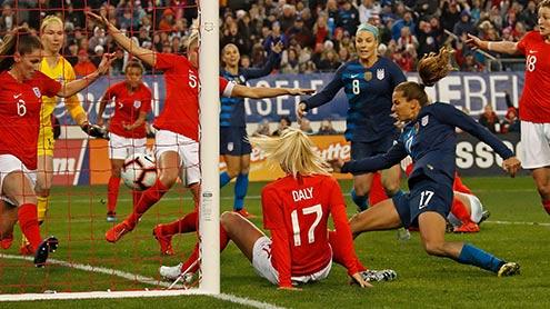 1396749 93345645 - شی بیلیوز فٹبال کپ :جاپان نے برازیل کو 3-1سے ہرادیا