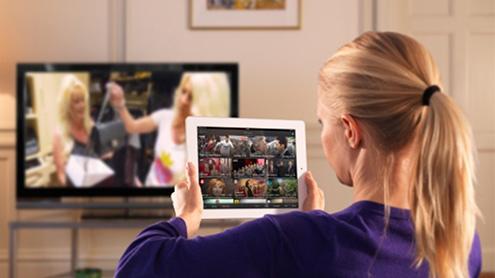 1397014 62282489 - مسلسل ٹی وی دیکھنے سے یادداشت متاثر ہوسکتی ہے :ماہرین