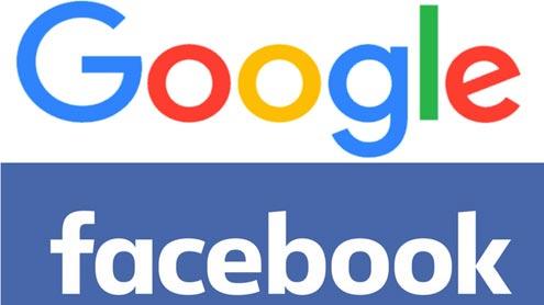 1397253 84606101 - گوگل اور فیس بک نئے ٹیکس کی زد میں