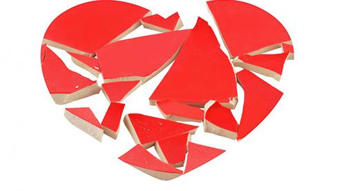 1397837 62343944 - دل کو نقصان پہنچانے کا ذمہ دار دماغ ہوتاہے :نئی تحقیق