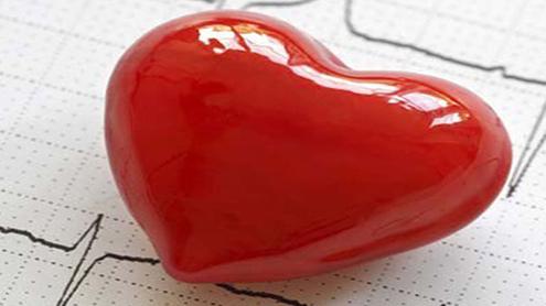 1400380 78800673 - نشاستہ کی کمی سے دل کی دھڑکن کا عارضہ ہوجاتا ہے :ماہرین