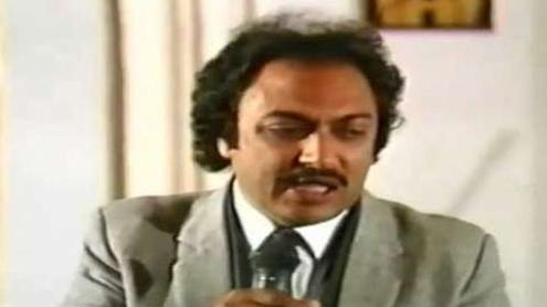 1401524 70469014 - دلدار پرویز بھٹی مرحوم کو تمغہ حسن کارکردگی دینے کا مطالبہ