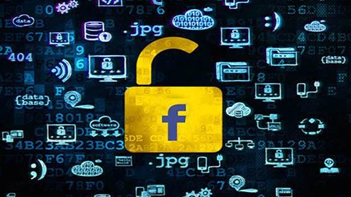 1409126 95613711 - فیس بک اکاؤنٹس کے 60کروڑ پاس ورڈ خفیہ نہیں رہے
