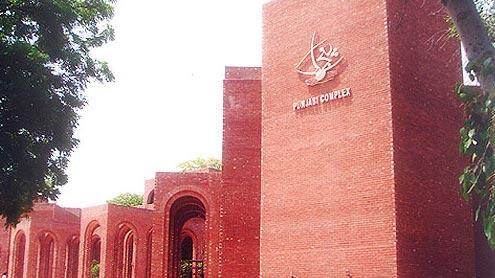 1410959 92645806 - میلہ چراغاں کا آج پنجابی کمپلیکس میں افتتاح،نامورفنکار فن کا مظا