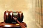 سیالکوٹ:کار اور موٹر سائیکل پر جعلی  نمبر پلیٹ ،2 افراد کیخلاف مقدمہ