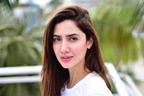 طویل عرصہ بعد سکرین پر واپسی سے خوش ہوں:ماہرہ خان