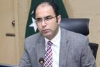 پنجاب بھر میں پلانٹ فار  پاکستان مہم کا آغاز کر دیا گیا