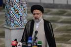 ابراہیم رئیسی آج صدر ایران  کا حلف اٹھائیں گے ،استقبالیہ  تقریب جمعرات کو ہوگی