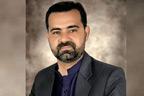 پٹرولیم مصنوعات کی قیمتوں میں اضافہ عوام دشمنی، کاشف سعید