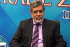 یوبی جی کی کراچی سے لاک ڈاؤن ختم کرنے کی اپیل