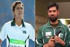 قومی شوٹر جی ایم بشیر،سپرنٹر نجمہ بھی اولمپکس سے آؤٹ