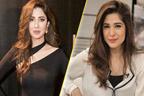 ماہرہ ، عائشہ کا خواتین پر گھریلو تشدد کی روک تھام کا مطالبہ
