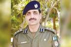 شہدا پنجاب پولیس کے ماتھے کا جھومر ہیں :امیرعبداللہ