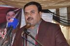 راولپنڈی میں کھیلوں کابہت ٹیلنٹ ہے، راشد شفیق