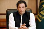 شوکت خانم ہسپتال کراچی آئندہ سال  دسمبر تک کام شروع کردیگا، وزیر اعظم