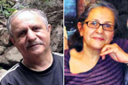 جاسوسی :ایران میں2 برطانوی اور  جرمن شہریوں کو 10،10سال قید