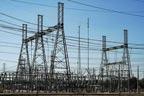 برآمدی سیکٹرکیلئے بجلی ٹیرف میں اضافے کافیصلہ