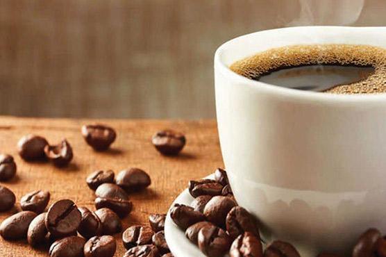 روزانہ کافی کا ایک کپ کورونا سے بچا سکتا ہے :تحقیق