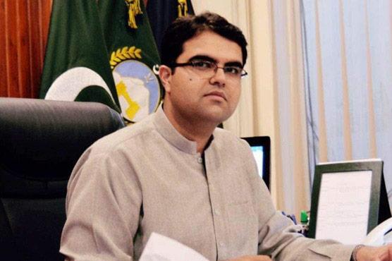 عید قربان ایثار و قربانی کا درس دیتی ہے :ڈپٹی کمشنر