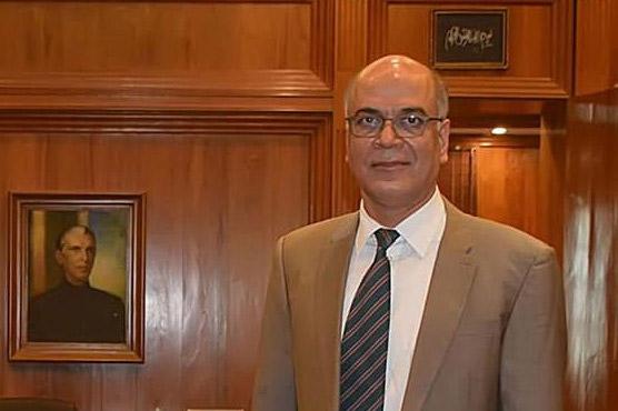 سمند ر پر نہانے پر دو ماہ کے لیے پابندی عائد ،دفعہ 144 نافذ