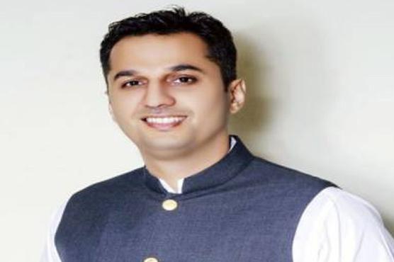 تمام یو نین کو نسلوں میں تر قیاتی کاموں کا  جال بچھایا جا رہا :علی اشرف مغل