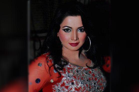 اپنے ملک میں عید کے تہواروں  کا اپنا ہی مزہ ہوتا ہے :زارا اکبر