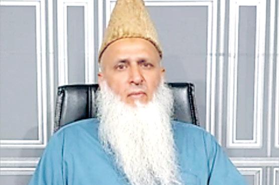 مساجد قرب الٰہی کا بہترین ذریعہ:عبدالغفار روپڑی