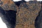 460 کروڑ سال پرانے شہابِ ثاقب میں زندگی کا راز؟