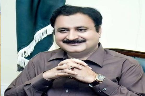 وزیراعظم شجرکاری ہفت روزہ مہم کا یکم اگست سے آغاز