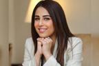 خواتین رات کو گھر سے نکلتے ہوئے  احتیاطی اقدامات اٹھائیں:اشنا شاہ