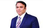 ضلع بھر میں ویکسی نیشن کیلئے مراکز فعال :ڈپٹی کمشنر