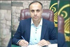 عید الاضحی پر ضلع میں صفائی ستھرائی کو یقینی بنایا گیا :ڈی سی