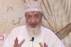 ملک کا مستقبل اسلامی نظام کے ساتھ وابستہ، محمد حسین محنتی