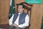 یکم سے 7اگست تک پلانٹ فار پاکستان ہفتہ منائینگے ، گلزار شاہ