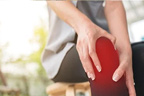خواتین میں ہڈیوں کی کمزوری کا تعلق ذہنی صحت سے منسلک
