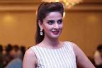 خواتین کو ہراساں کرنیوالوں کو سرعام شرمندہ کریں:صبا قمر