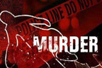 دھلے :گھریلوجھگڑے پر سوتیلے بھائی کوقتل کردیا گیا