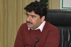 انسداد ڈینگی میں غفلت پر افسر، اہلکار ضلع بدر، چارج شیٹ تیار کرنے کا بھی حکم