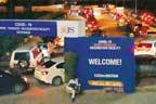 جے ایس بینک اور سندھ حکومت کی ڈرائیو تھرو سہولت کا آغاز