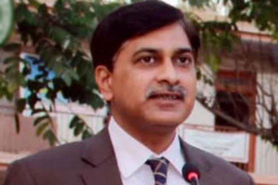 عباسی شہید اسپتال میں کوویڈ ویجی لنس کمیٹی قائم