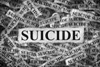 گھریلو نا چاقی پر خاتون  کااقدام خودکشی
