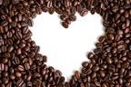 کافی پینے سے دل کی دھڑکن معمول پر رہتی ہے :تحقیق