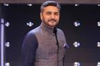آدمی دور آدمی سے رہے تاکہ نزدیک زندگی سے رہے :عدنان صدیقی