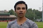 کوہلی بہت تجربہ کار بابر نسبتاً نئے کھلاڑی ہیں:سلمان بٹ