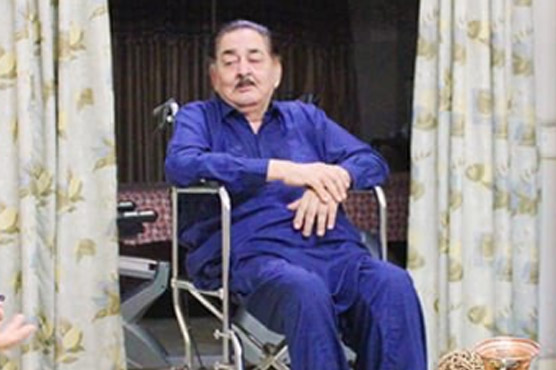 شہریوں کو ہنگامی بنیاد پر شناختی کارڈ جاری کیے جائیں،عبدالباری جیلانی