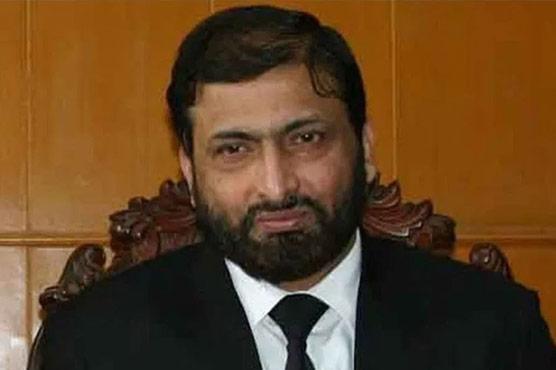 وفاقی حکومت اسلامی مستند ویب سائٹس عام کرنے کیلئے اقدامات کرے ، چیف جسٹس لاہور ہائیکورٹ